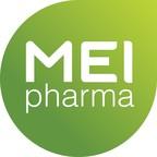 MEI Pharma to Host Annual Meeting of Stockholders