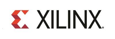 Xilinx is the worldwide leader of programmable logic solutions. (PRNewsFoto/Xilinx)