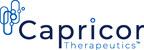Capricor Therapeutics to Present at the Piper Jaffray Healthcare Conference