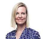 Catherine Wood of Qtrade Financial Group named a WXN 2017 Canada's Most Powerful Women: Top 100 Award Winner