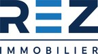www.rez.ca (CNW Group/Réseau Sélection)