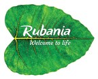 RUBANIA - welcome to life (PRNewsfoto/Infolan Properties)