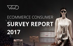 VWO Announces its eCommerce Consumer Survey Report 2017