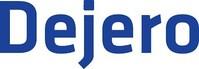 Dejero Logo (CNW Group/Dejero)