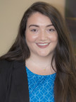 McDonald Hopkins welcomes attorney Julie Micalizzi