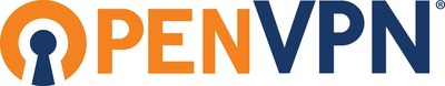 OpenVPN, Inc., Issues Warning As Small Business Saturday Approaches