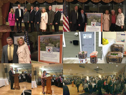 Thompson Education Center attended Events at Sullivan County New York