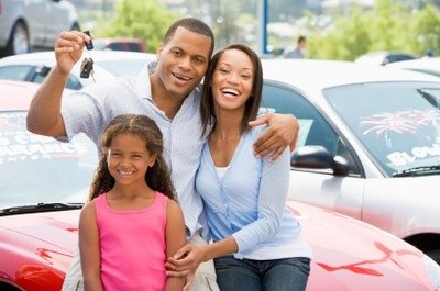 age and auto insurance