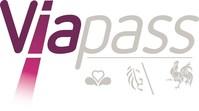 Viapass (PRNewsfoto/Viapass)