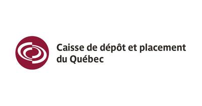 Caisse de dépôt et placement du Québec (CDPQ) (CNW Group/OPSEU Pension Trust (OPTrust))