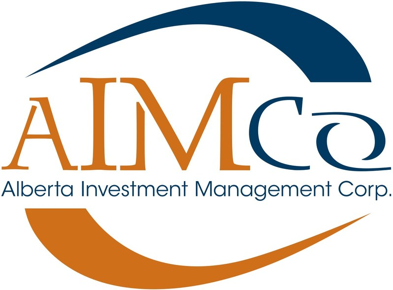 Alberta Investment Management Corporation (AIMCo) (CNW Group/OPSEU Pension Trust (OPTrust))