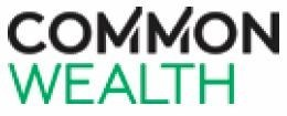 Common Wealth (CNW Group/OPSEU Pension Trust (OPTrust))