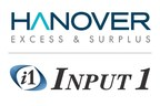 Hanover Excess Moves Their Premium Finance Division to the Cloud with Input 1 and the Premium Billing System