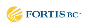 FortisBC (CNW Group/FortisBC)