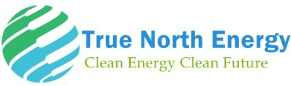 True North Energy (CNW Group/FortisBC)