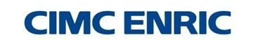 CIMC ENRIC (CNW Group/FortisBC)