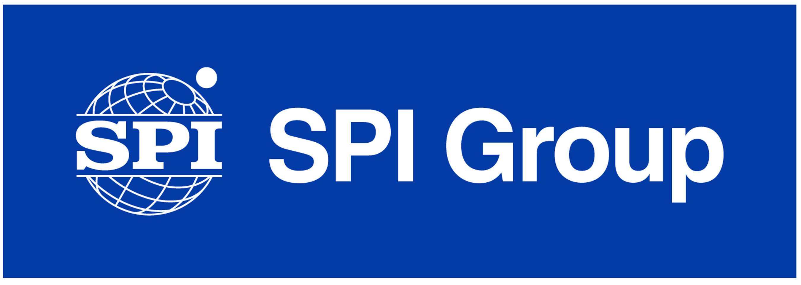 The Federal Court of Appeals in Brazil announces decision in favor of SPI in long-running Stoli trademark dispute.