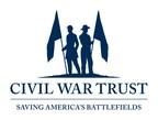 Civil War Trust And Hirshhorn Museum Re-Interpret Battle Of Gettysburg's Pickett's Charge