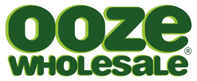 Ooze Inc. Acquires Distribution Rights For King Palm Wraps