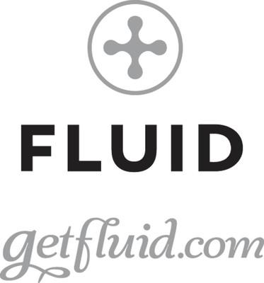 The Salt Lake Tribune Names Fluid Advertising A Winner Of The Utah 2017 Top Workplaces Award