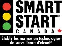 Logo : Smart Start Canada (Groupe CNW/Smart Start Canada)