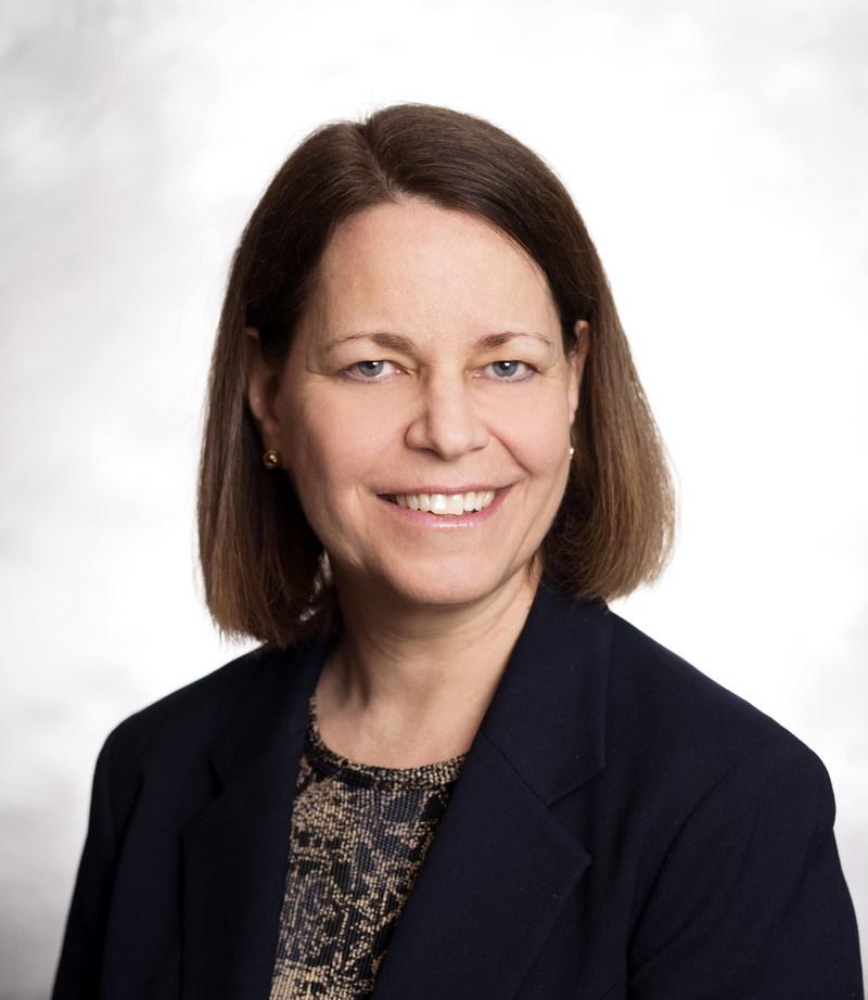 Carol E. Derk (CNW Group/Borden Ladner Gervais LLP)