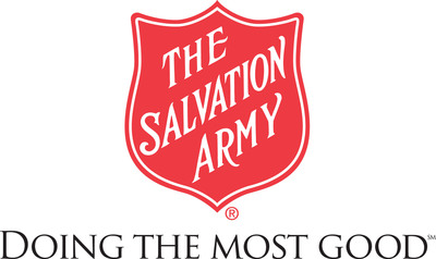 Salvation Army hosts annual community Thanksgiving meal in Cedar Rapids