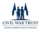 Civil War Trust Recognized As Outstanding Nonprofit By Charity Watchdog Group