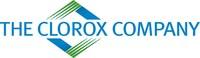 The Clorox Company Logo