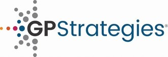 GP Strategies Appoints New President and New Chief Financial Officer