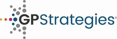 GP Strategies Announces $10 Million Increase in Share Repurchase Program