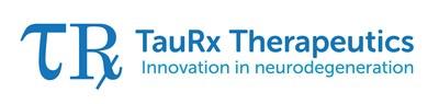 LMTX(R)的第二次三期臨床研究結果在《Journal of Alzheimer's Disease》上發表