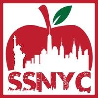 shoestoreNYC.com logo
