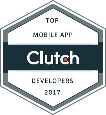 Top Mobile App Developers 2017