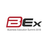 Expand your mind. Build relationships. Grow your business. Full details at https://bexsummit.resultsci.com/ (CNW Group/Results Canada Inc.)