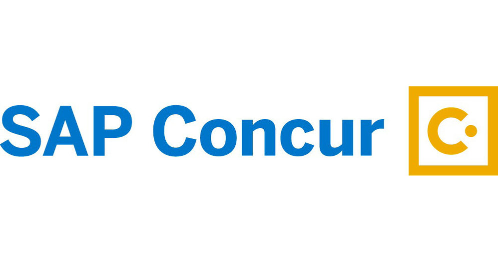 World Travel Concur Contact