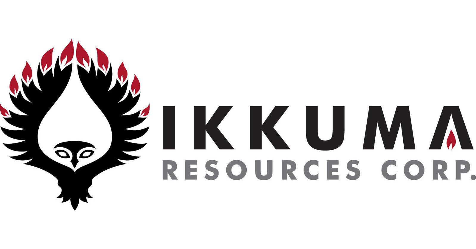 Ikkuma Resources Corp. Announces Third Quarter 2017