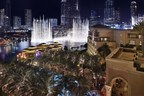 'Make Your Wish Come True' at www.myfestivedubai.com with 150 Lifestyle Experiences by Emaar Hospitality Group