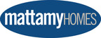 Mattamy Homes Named One of Canada's 10 Most Admired Corporate Cultures