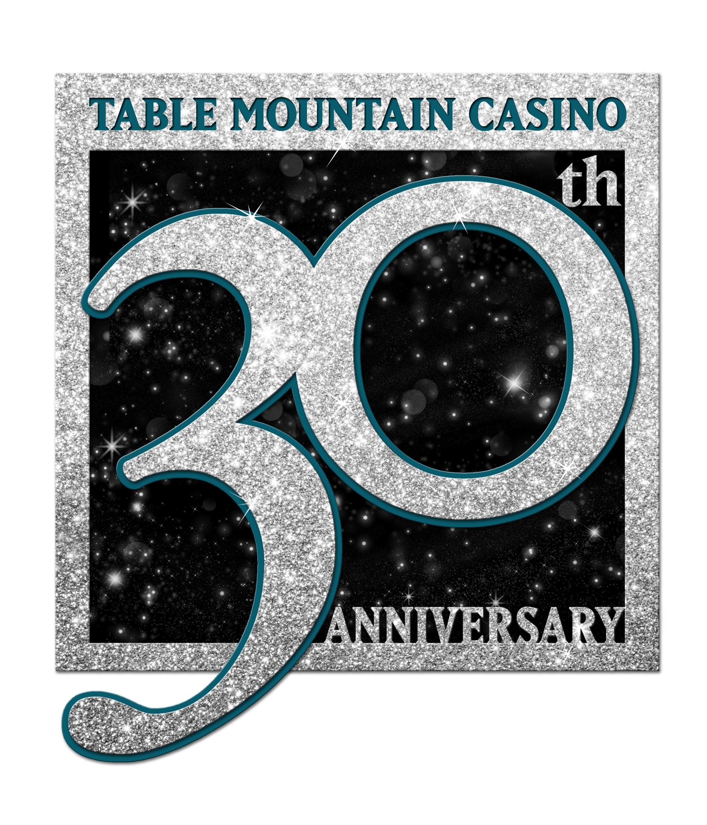 Table Mountain Casino Massive Cash Jackpot Hits Again
