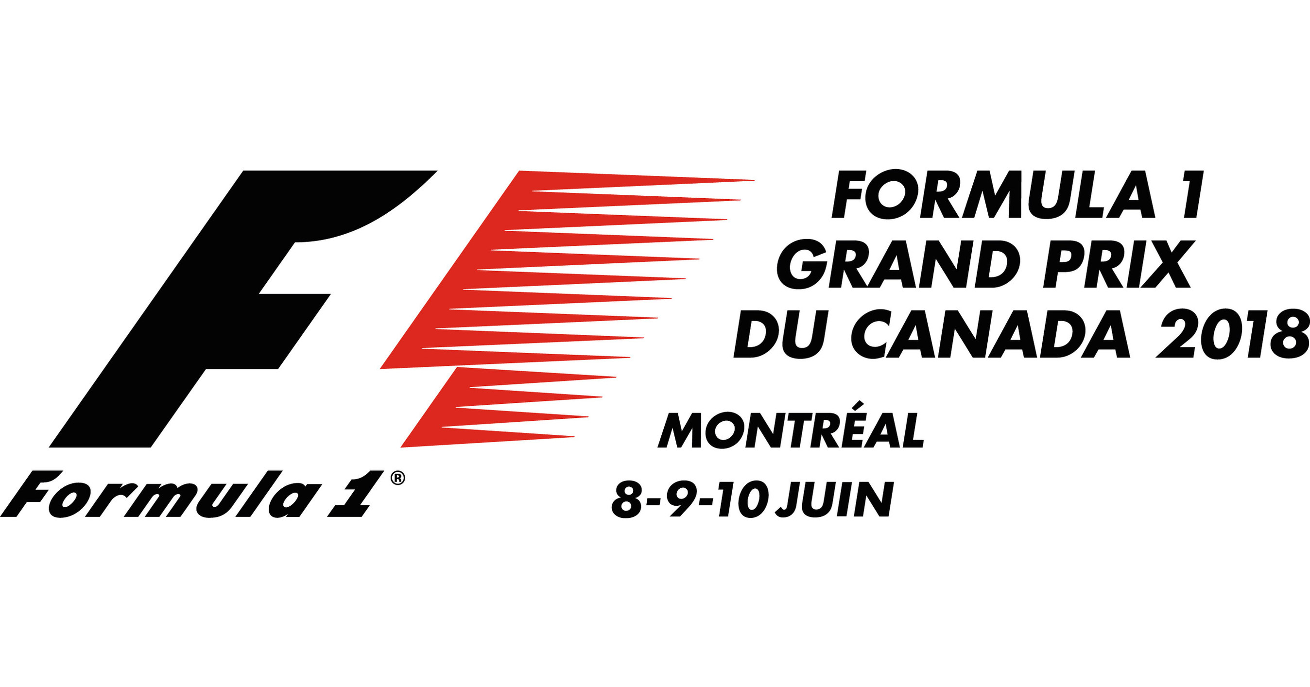 cnw le formula 1 grand prix du canada annonce que la tribune 24 sera rebaptis e la tribune. Black Bedroom Furniture Sets. Home Design Ideas