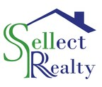 Sellect Realty accepted into Forbes Real Estate Council