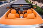 Lurento Expands Luxury and Sports Car Rental Business to Dubai, Abu Dhabi