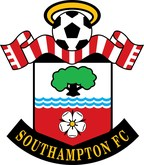 Unily Scores with Premier League Team Southampton Football Club