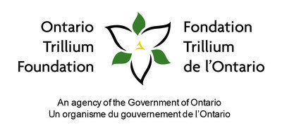 Graphique de la Fondation Trillium de l'Ontario (Groupe CNW/Fondation Trillium de l'Ontario)