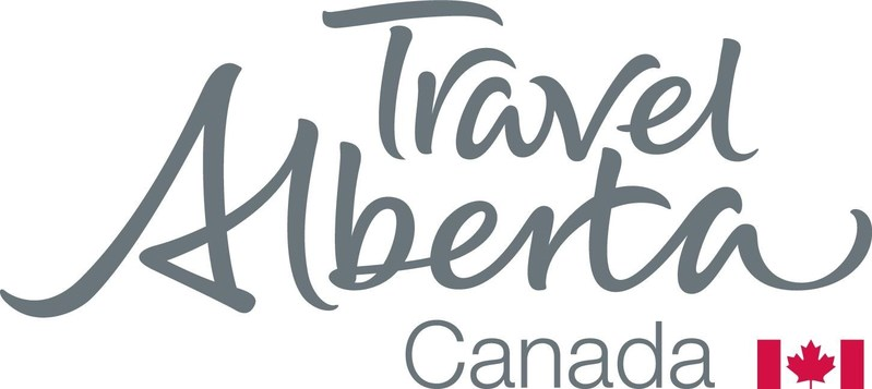 Travel Alberta (CNW Group/Travel Alberta)