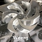 A Positive Year for Weerg, With Results Exceeding Expectations