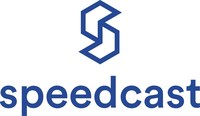 Speedcast_International_Ltd_Logo