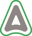 ADAMA_Agricultural_Solutions_Logo