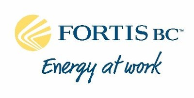 FortisBC Energy Inc. (CNW Group/FortisBC)